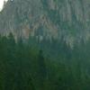 Tüske-hegy