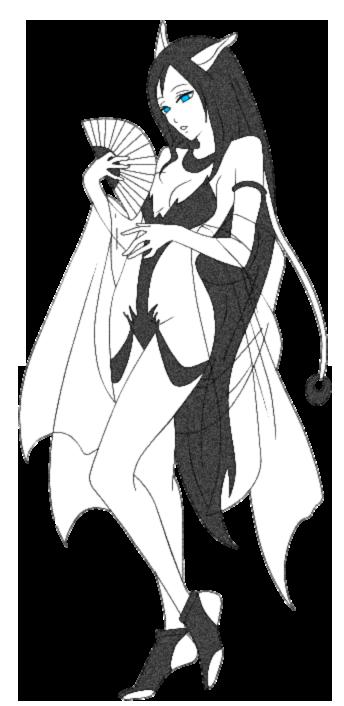 Eurynome (kitalált karakter)
