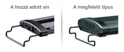 sin.png