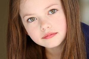 Alexandrya Mia Yewen Amy1
