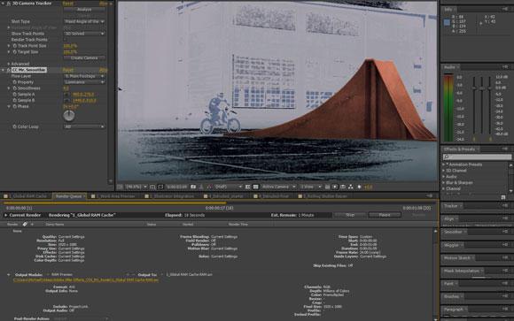 after-effects-CS6.jpg