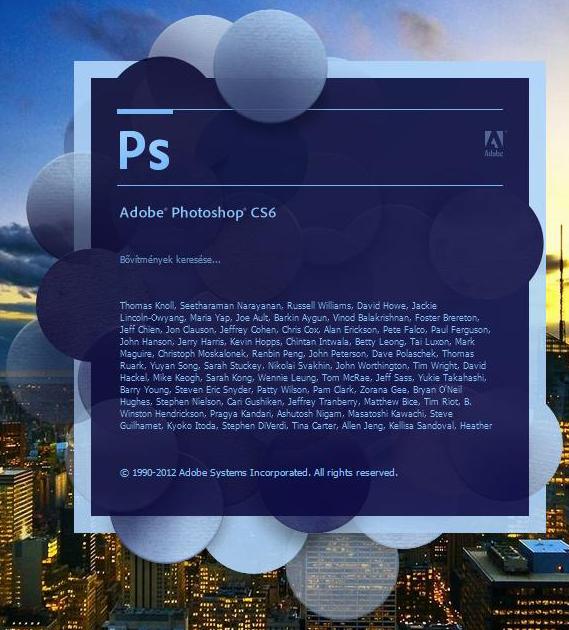adobe-photoshop-cs6-01.jpg
