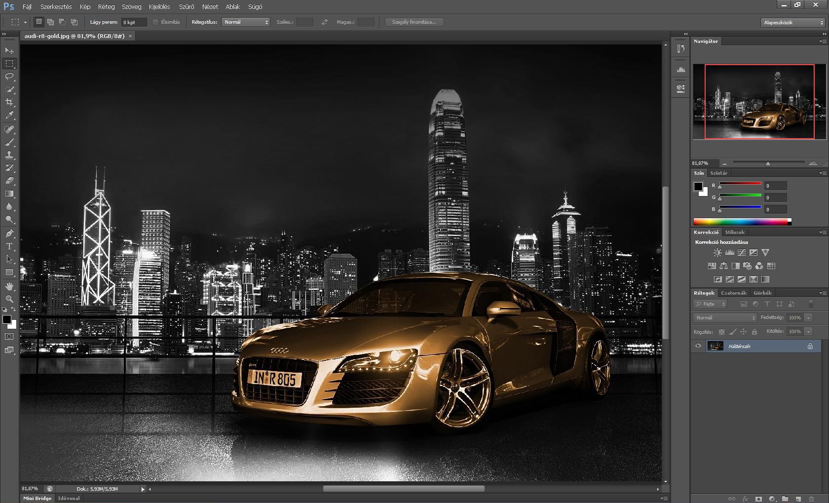adobe-photoshop-cs6-03.JPG