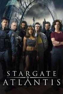 STARGATE.ATLANTIS.S01-S05.COMPLETE.1080p.BluRay.x264.HuN-Xcopy    [KIEMELT]