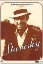 Stavisky.JPG