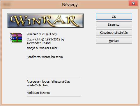 winrarv420.png