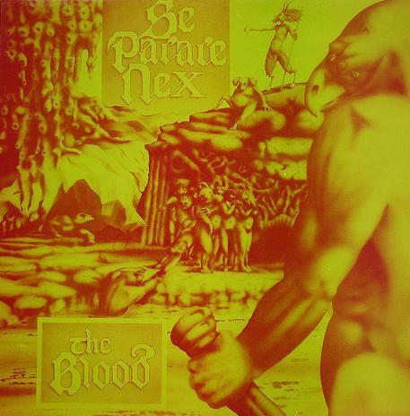 http://noob.hu/2012/07/01/the_blood1.jpg