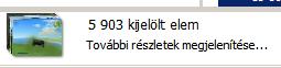 asd_0.PNG