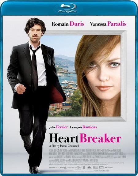 Sz�vrabl�k Heartbreaker/L' arnacoeur .2010.BDRip.XviD_HUN