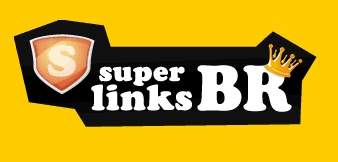 SuperLinksBR